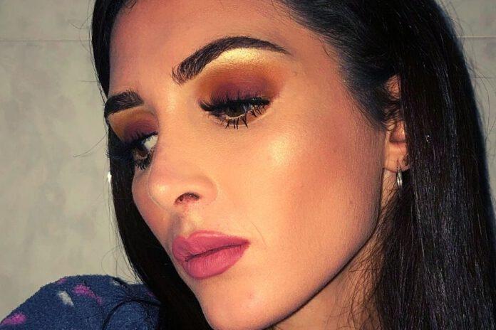 consigli makeup